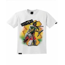 Koszulka Dziecięca K13