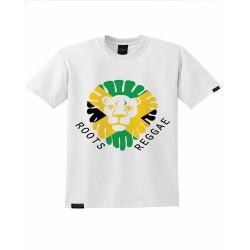 Koszulka Dziecięca K25