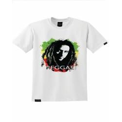 Koszulka Dziecięca K29