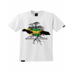 Koszulka Dziecięca K33