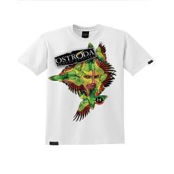 Koszulka Męska 2014